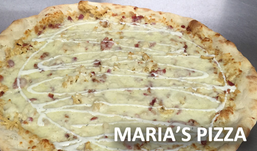 menu_marias