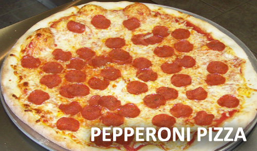 menu_pepperoni
