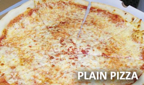 menu_plain