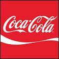 Coca-ColaLogo_120