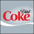 Diet_Coke_Arden_120x120