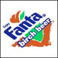 Fanta_logo_120