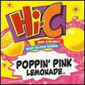 HiC_logo_120