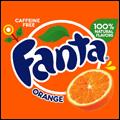 fanta_orange-120x120